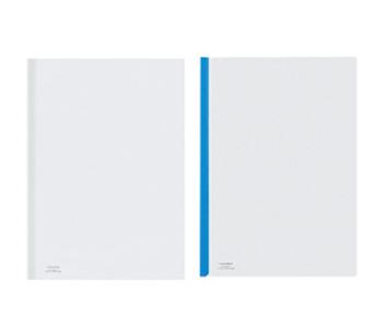 レールクリヤーホルダー(3冊パック)