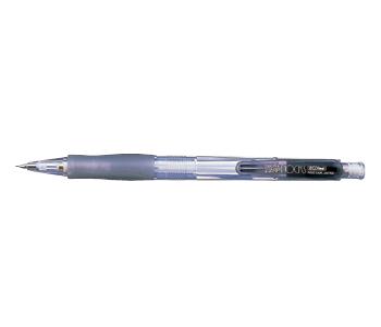 サクラ ノックスシャープ100K エコフィール(NSE100K)