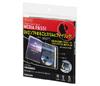 CD/DVDファイル<MEDIA PASS>トールサイズ専用リフィル1枚収容・5枚セット