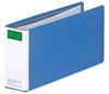 統一伝票用ファイル(B4長辺1/3)