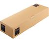 名刺保存ボックス