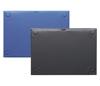 マグネットカードケース MCC-A4