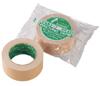 布テープ      KN-851