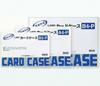 カードケース    A4-P