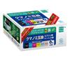 エコリカ リサイクルインクカートリッジ(エプソン KUIシリーズ互換)