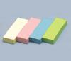 ポスト・イット(R)製品 再生紙シリーズ/エコノパックTM製品シリーズ