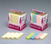 ポスト・イット(R)製品 再生紙シリーズ/経費節減パワーパックシリーズ