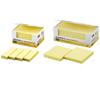 ポスト・イット(R) 再生紙ポップアップノート/ふせん詰替用エコノパックTM 製品