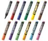 アートライン 乾きまペン 油性マーカー