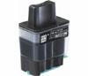 エコリカ リサイクルインクカートリッジ(ブラザー LC09シリーズ互換)