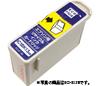 エコリカ リサイクルインクカートリッジ(エプソン IC1BK13シリーズ、IC5CL13シリーズ互換)