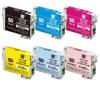 エコリカ リサイクルインクカートリッジ(エプソン IC50シリーズ互換)