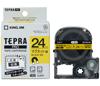 「テプラ」PROテープカートリッジ 機能性ラベル