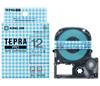 「テプラ」PROテープカートリッジ 模様ラベル