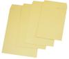 再生紙封筒クラフト(半晒)40%