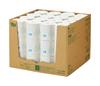 消臭再生トイレットペーパー個包装 150m