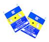 エコリカ リサイクルインクカートリッジ(エプソン IC1BK05シリーズ、IC5CL05シリーズ互換)