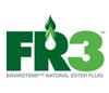 電気絶縁油 Envirotemp FR3